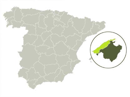 mapa_provincies