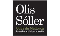 olissoller