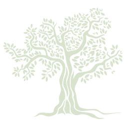 olivera-home